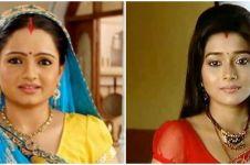 Potret terbaru 9 aktris serial India populer di Indonesia, memesona