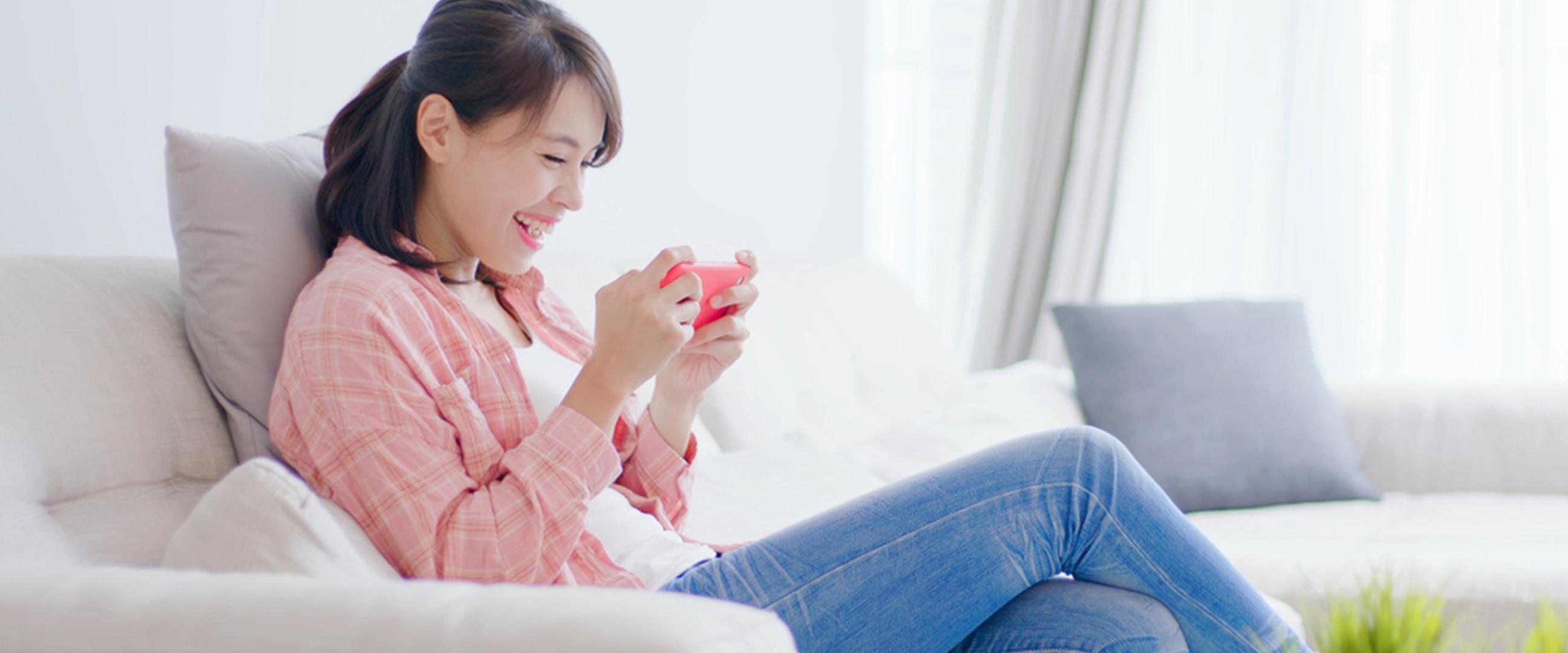 5 Cara tingkatkan performa gaming mobile, tanpa nge-lag