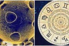 WHO siapkan nama baru varian Covid-19, mulai dari Aries hingga Gemini