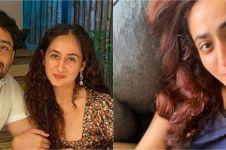 7 Potret baby shower istri Shaheer Sheikh, tak sabar menanti momongan