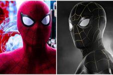 Trailer Spider-Man: No Way Home dirilis, Peter Parker musuh bersama