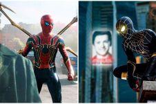 5 Karakter jahat yang kembali tampil dalam Spider-Man: No Way Home
