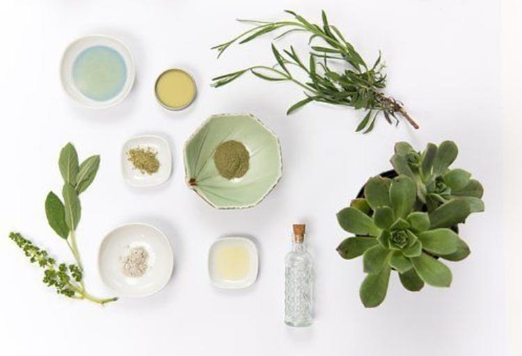 5 Tips memilih produk perawatan kulit © 2021 brilio.net