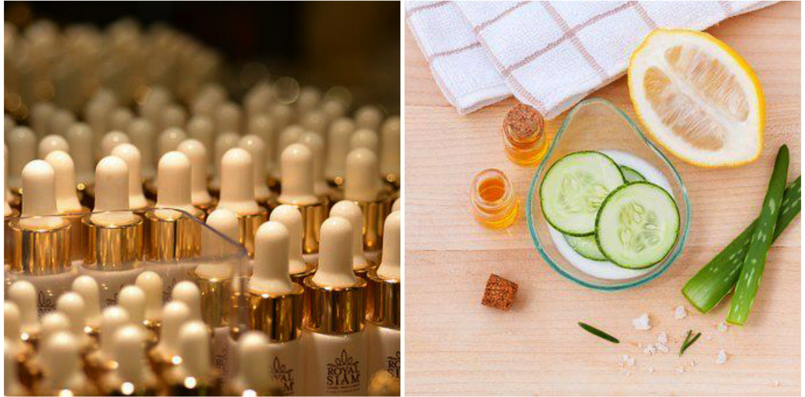 5 Tips memilih produk perawatan kulit yang aman, wajib teliti