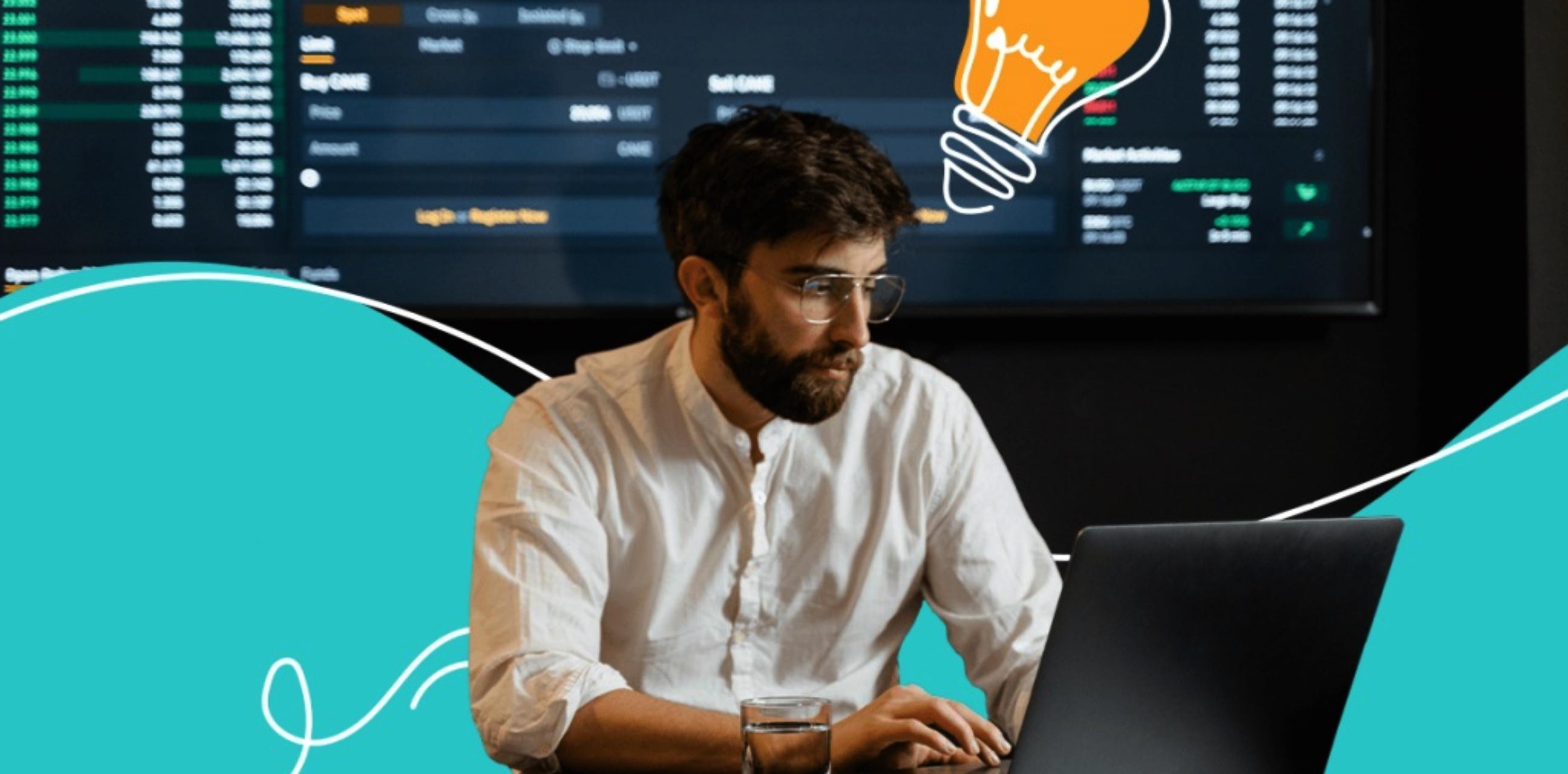 3 Manfaat perkembangan teknologi digital, banyak muncul pekerjaan baru