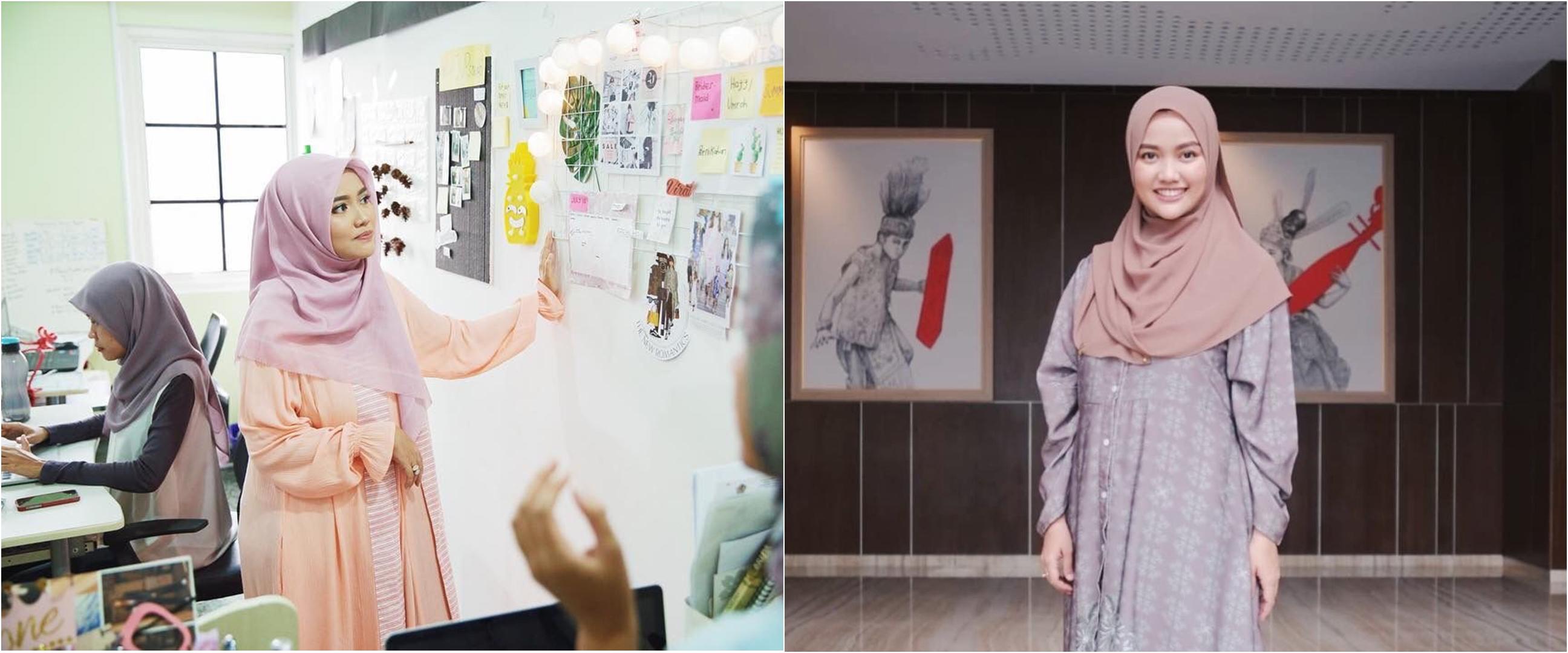 Dukung pelaku fashion lokal, e-commerce ini siapkan Rp 100 miliar