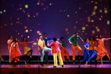 4 Fakta Indonesia Menuju Broadway 2021, jalan ke panggung dunia