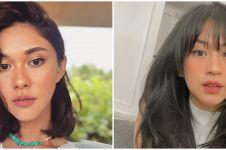 Dituding sindir perceraian Tyna Kanna, Nana Mirdad beri penjelasan