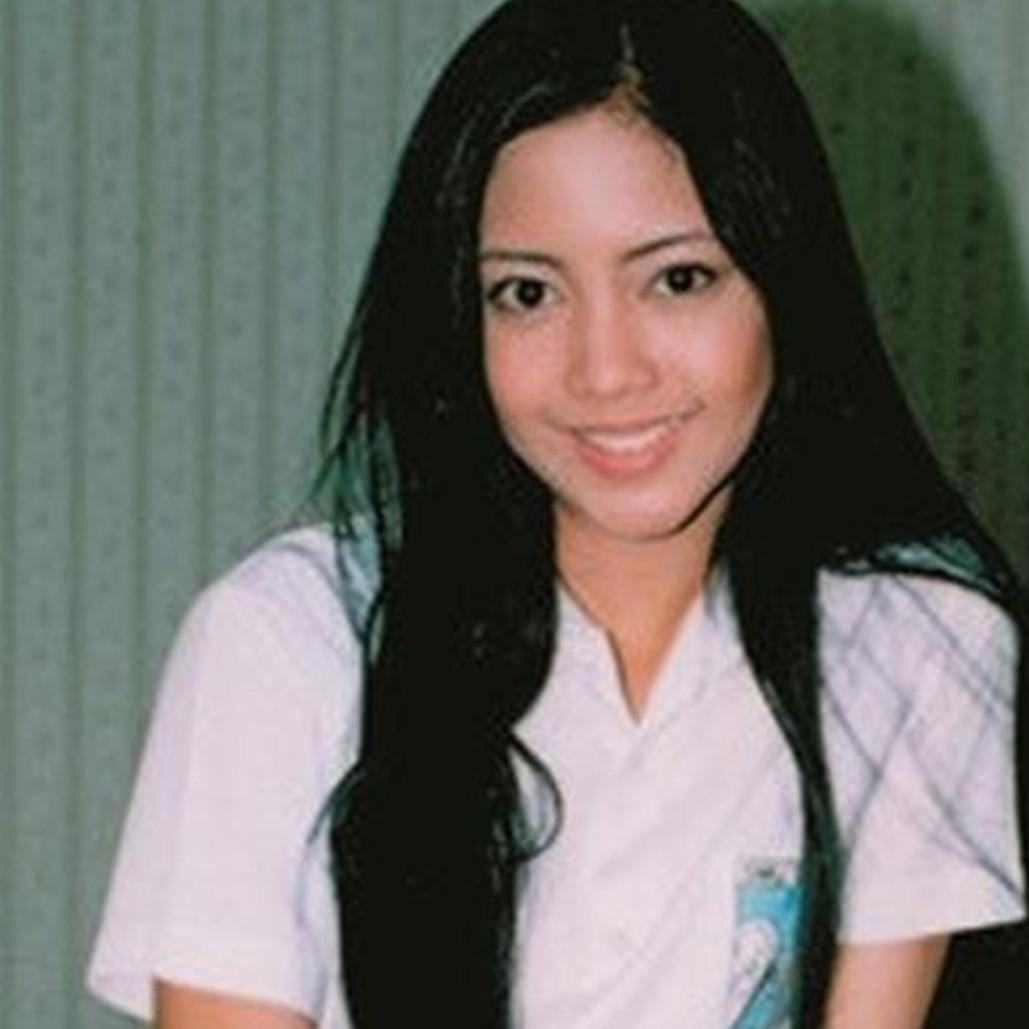 7 Potret lawas Ririn Dwi Ariyanti, pernah tampil tomboi