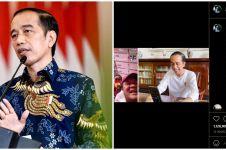 Bangga prestasi atlet Paralimpiade 2020, Jokowi: Saya tunggu di Istana