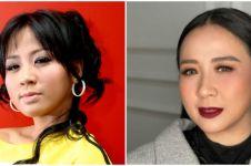 Kabar 9 penyanyi wanita hits era 2000-an, Astrid kolaborasi bareng Dul