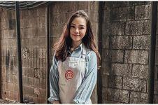 Sukses jadi pemenang, ini bisnis kuliner 7 juara MasterChef Indonesia