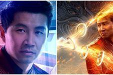 9 Kisah menarik Shang-Chi, film superhero Asia pertama master kung fu