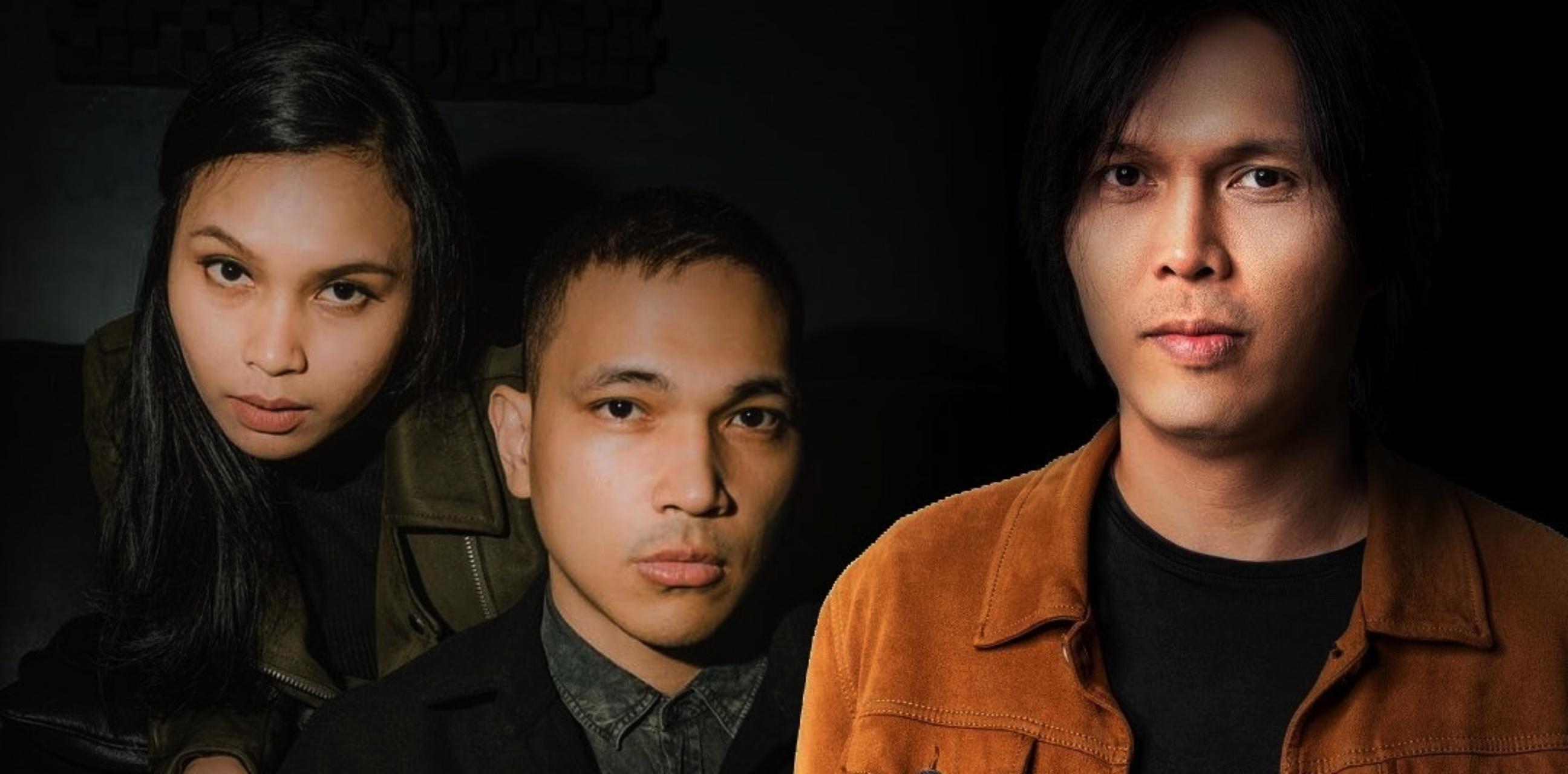 Supermusic gelar konser virtual kolaborasi Once Mekel & Scaller