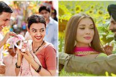 Umur beda jauh, chemistry Akshay Kumar dan 9 artis di film ini keren