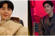 7 Drama Korea Kim Seon-ho, jajal investor top hingga jadi pengangguran