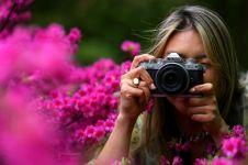 8 Fakta Nikon Z fc, kamera digital yang cocok untuk kaum muda urban