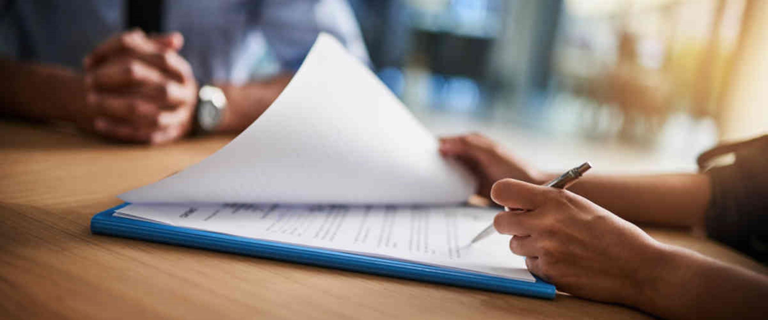 Pasangan ini bikin surat kontrak pacaran 17 halaman, bikin langgeng