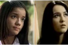 Hits pada zamannya, ini potret dulu & kini 5 aktris film horor 2000-an