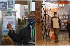 PPKM Jawa-Bali diperpanjang hingga 20 September, Bali jadi level 3