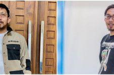 Buah kerja keras, ini 7 potret rumah mewah Abrar asisten Raffi Ahmad