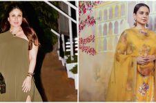 Kareena Kapoor ungkap alasan tolak film Sita, sebut soal bayaran