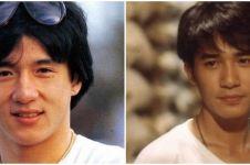 Kabar terbaru 9 raja film Mandarin 90-an, Tony Leung main film Marvel