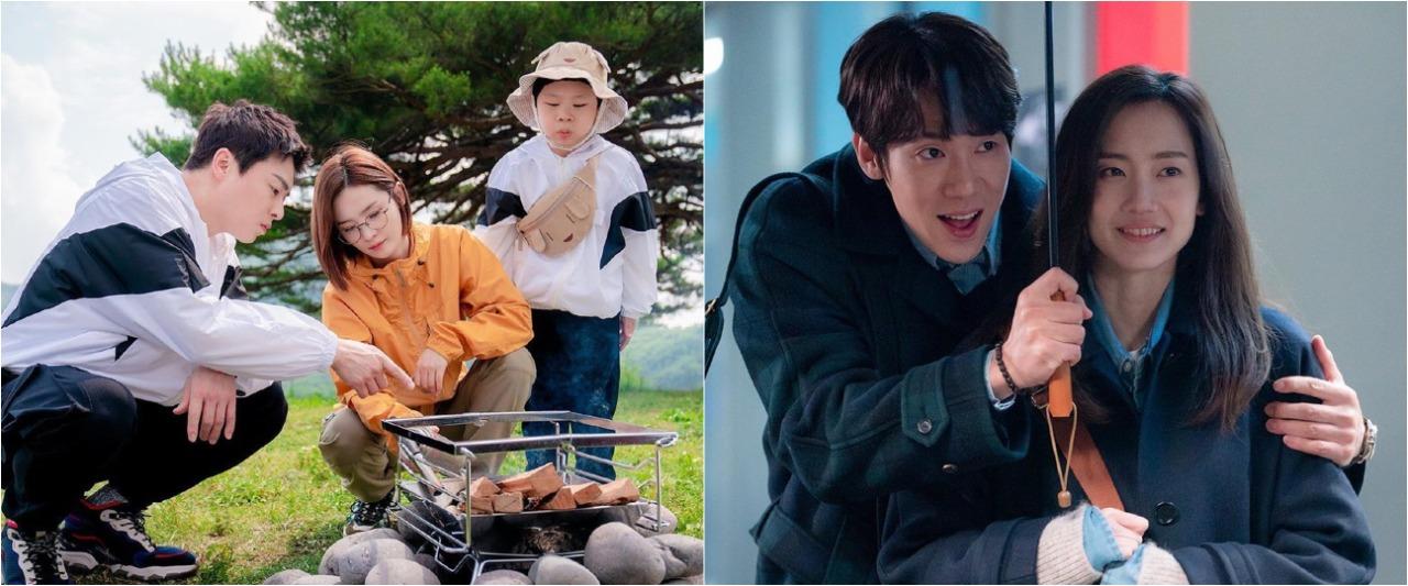 9 Adegan drama Korea Hospital Playlist 2 ini bikin fans susah move on