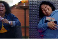 Marshel Widianto tunjukkan potret rumah baru, jadi bukti kesuksesan