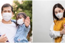 "Gerakan Pakai Masker ajak masyarakat untuk ""Nikahkan Masker & Vaksin"""