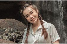 13 Masakan Indonesia Jesselyn MasterChef, lezatnya bikin auto laper