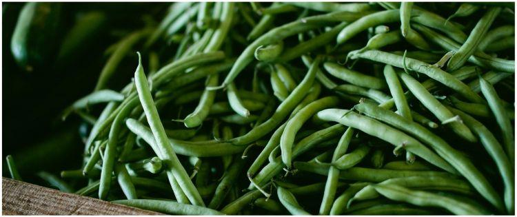 7 Sayuran ini bisa jadi pemicu asam urat, wajib dibatasi