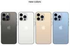 iPhone 13 resmi dirilis, 3 alasan ini bikin kamu tak sabar upgrade HP