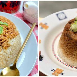 9 Resep nasi tim ayam rumahan, gurihnya bikin lupa daratan