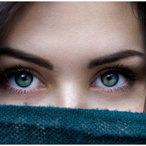 7 Sayuran ini baik untuk kesehatan mata, mengurangi risiko kebutaan