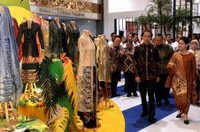 Usung #RagamAceh, BI siap gelar puncak Karya Kreatif Indonesia 2021