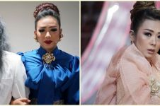 Gelar resepsi anak, ini 9 momen Sujiwo Tejo perform bareng Soimah