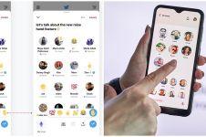 5 Cara menggunakan Twitter Spaces, aplikasi saingan Clubhouse