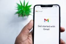 7 Fitur baru Gmail ini bisa maksimalkan penggunaan akunmu