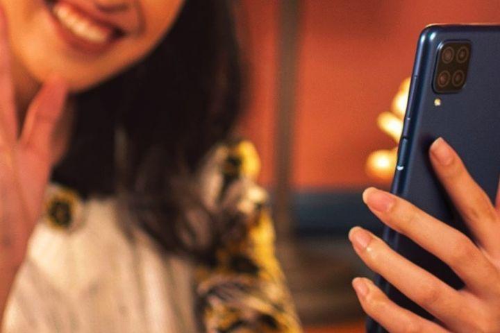 5 Fakta versi mutakhir Samsung A12, cocok banget buat kamu yang aktif