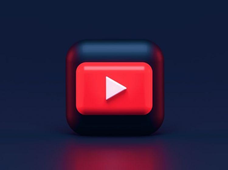 YouTube rilis fitur terjemahkan komentar, bisa artikan 100 bahasa