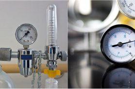 Bantu atasi pandemi, Indomilk donasi 100 unit konsentrator oksigen