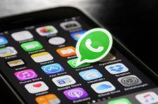 3 Fitur WhatsApp ini akan dirombak, privasi makin terjaga