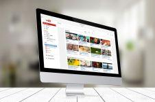 Dilengkapi tombol 'download', video YouTube kini bisa diunduh