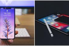 7 Langkah mudah bikin live wallpaper di Android dan iOS