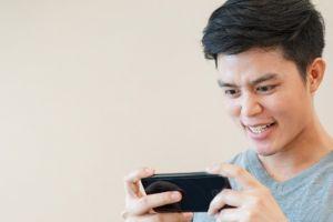 7 Trik untuk dapat chicken dinner di PUBG Mobile ala pro player
