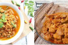 9 Resep daging rica-rica spesial, enak, empuk, dan praktis