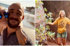 Misteri hilangnya Gabby Petito terungkap, jasad ditemukan di hutan