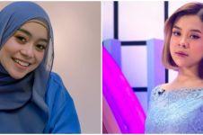 5 Jebolan kontes dangdut ini jadi pedangdut top di usia belasan tahun