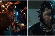 Tak kalah menakutkan, ini 7 parasit alien yang lebih kuat dari Venom